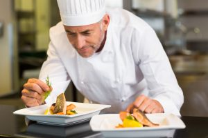 How to hire an Executive Chef - Popular Hospitality Job opportunities Trends and required skills in 2021