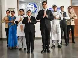 3.BANARSIDAS CHANDIWALA INSTITUTE OF HOTEL MANAGEMENT & CATERING TECHNOLOGY, NEW DELHI